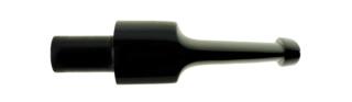 Formes et appellations de nos tuyaux de pipes Saddle10