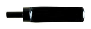 Formes et appellations de nos tuyaux de pipes Stabda10