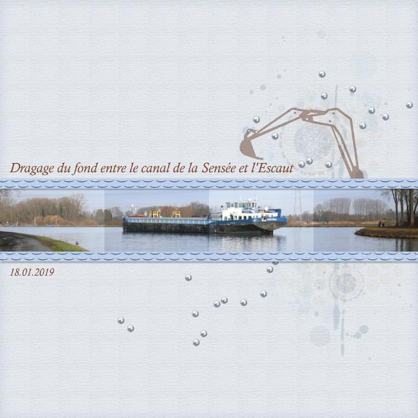 2019-03 / Challenge C&S des Invités : Un layout panoramique et/ou horizontal 2019_028