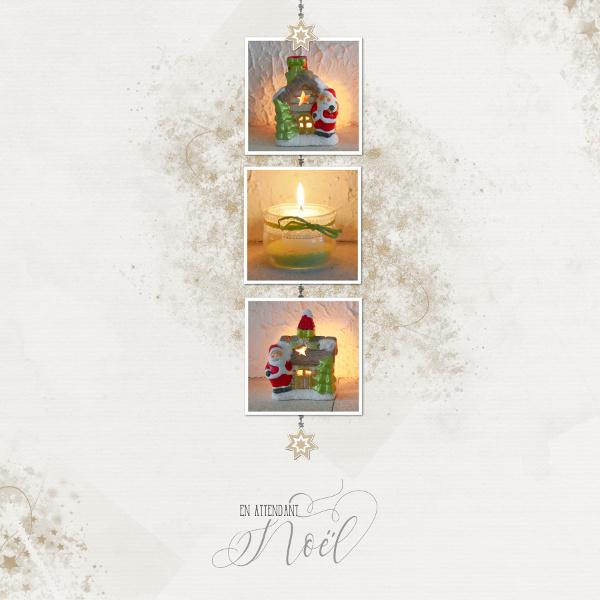 Pages réalisées avec le Noël blanc de DCS En_att10