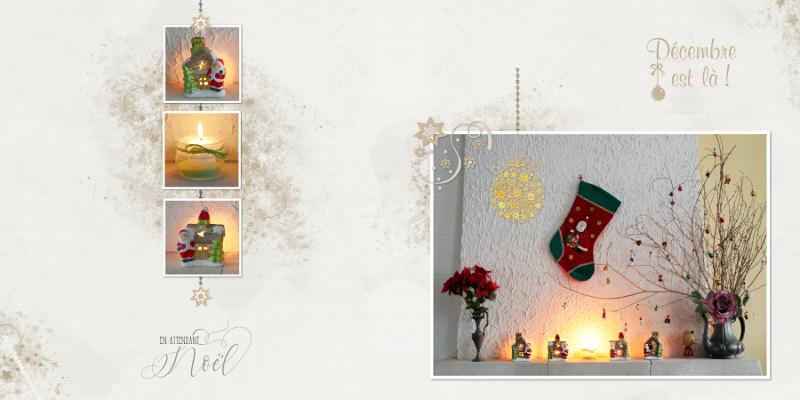 Pages réalisées avec le Noël blanc de DCS En_att11
