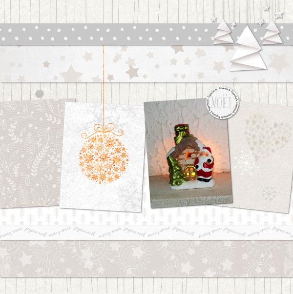 Pages réalisées avec le Noël blanc de DCS En_att13