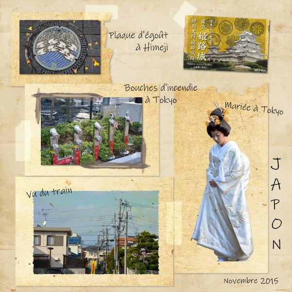 2018-41 / challenge invités : Une page carnet de voyage - Page 2 Japon_10