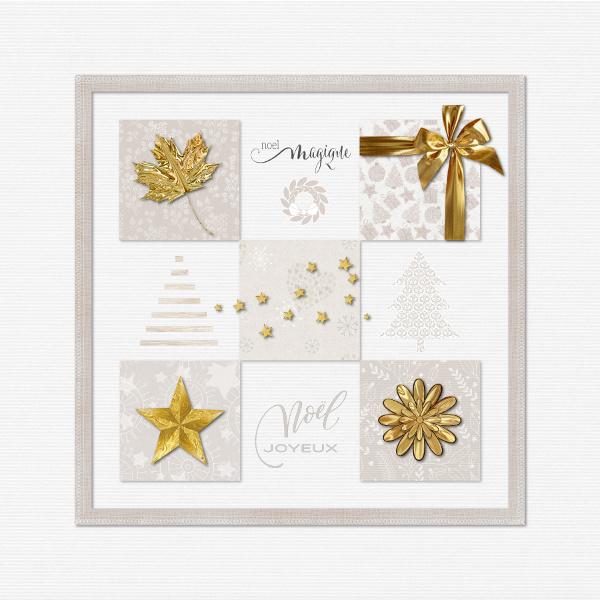 Pages réalisées avec le Noël blanc de DCS Nozol_10