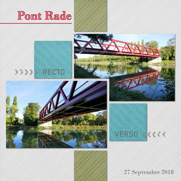 Pages réalisées avec le kit Découvrir Comprendre Savoir Pont_r10