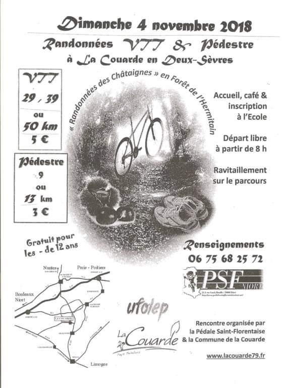 Randonnée La Couarde (79) Dimanche 4 Novembre Fb_img10
