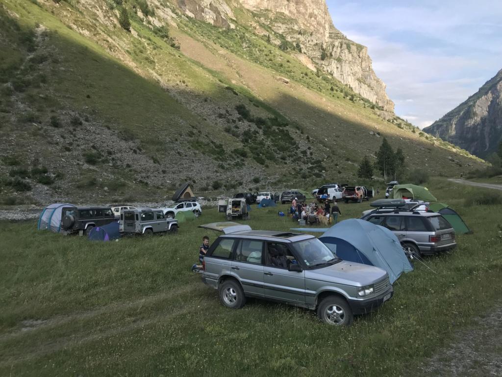 Weekend du 20/21 juillet en Savoie Img_6411