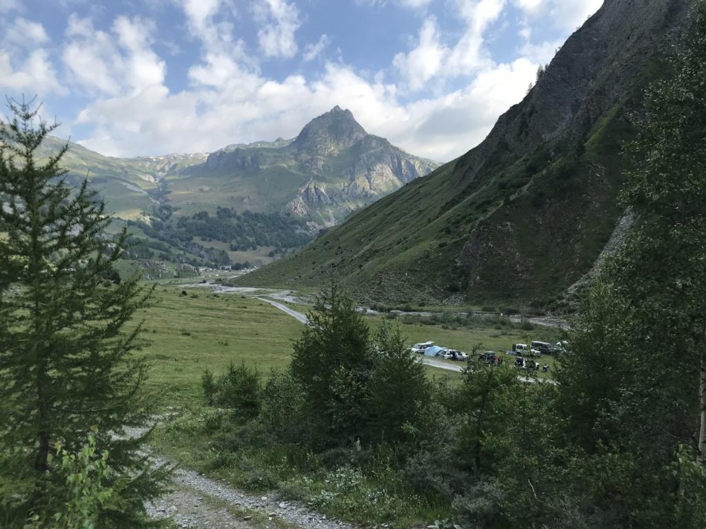 Weekend du 20/21 juillet en Savoie Img_6513