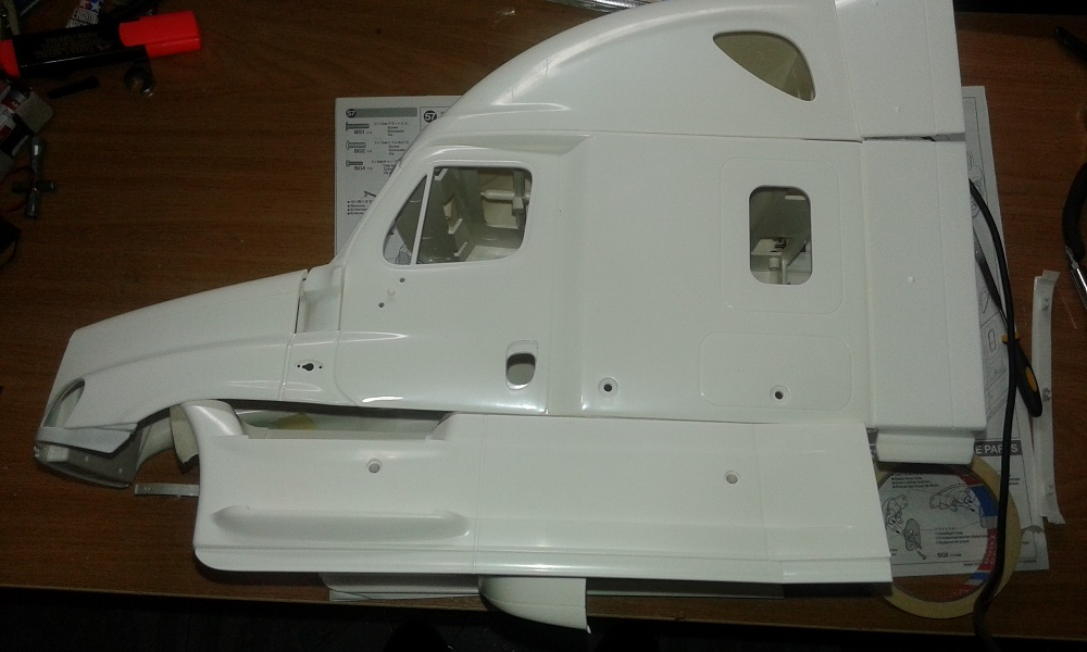 Mercedes 3363 Gigaspace 6x4 - Página 2 08r10