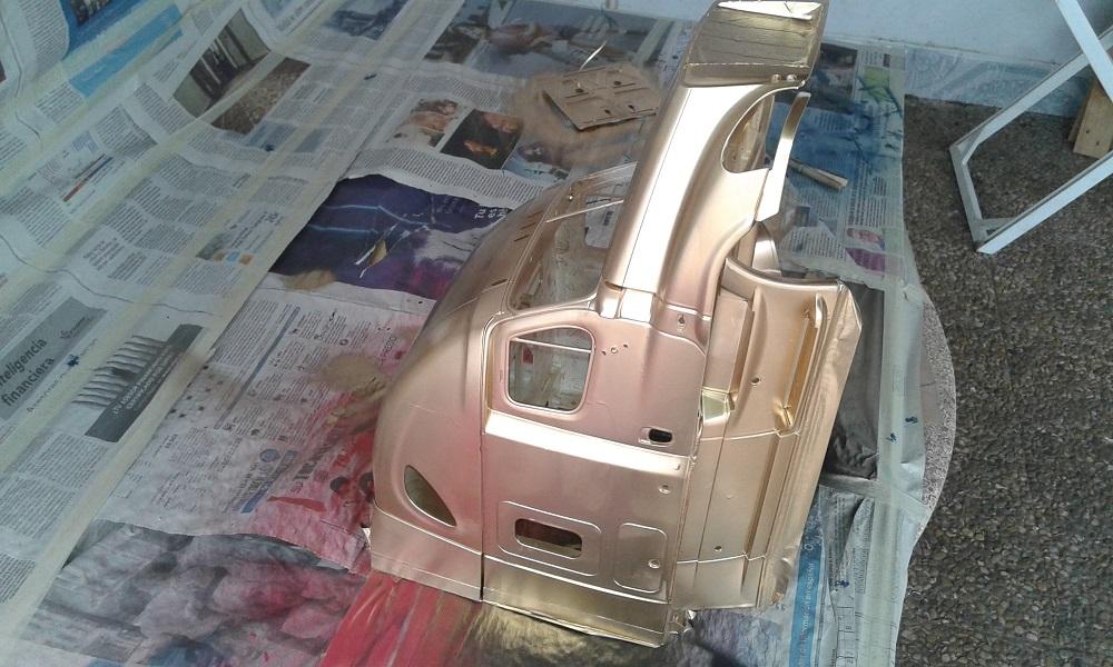Mercedes 3363 Gigaspace 6x4 - Página 2 09r10