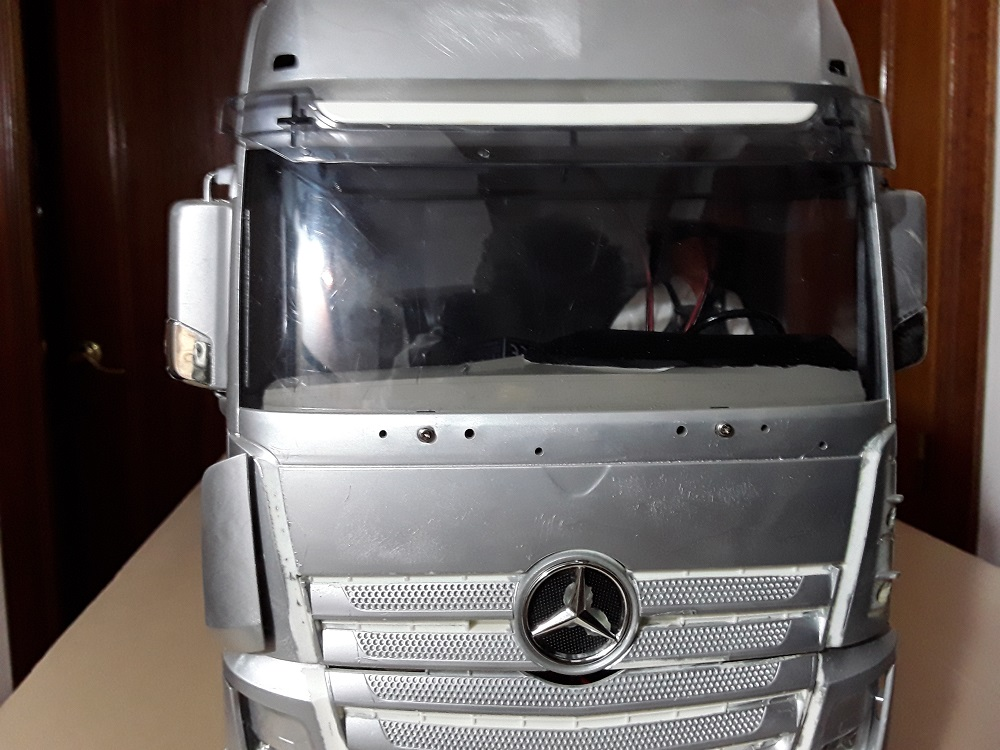 Mercedes 3363 Gigaspace 6x4 - Página 5 20210510
