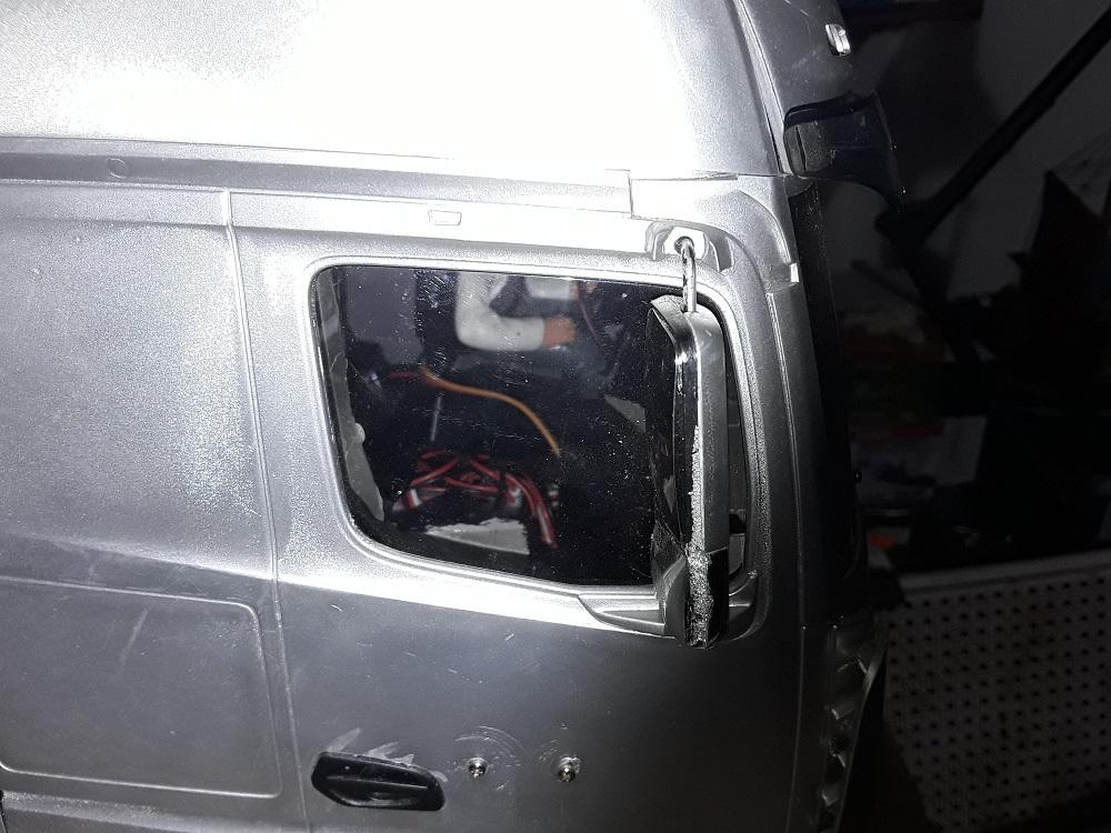 Mercedes 3363 Gigaspace 6x4 - Página 5 20210512