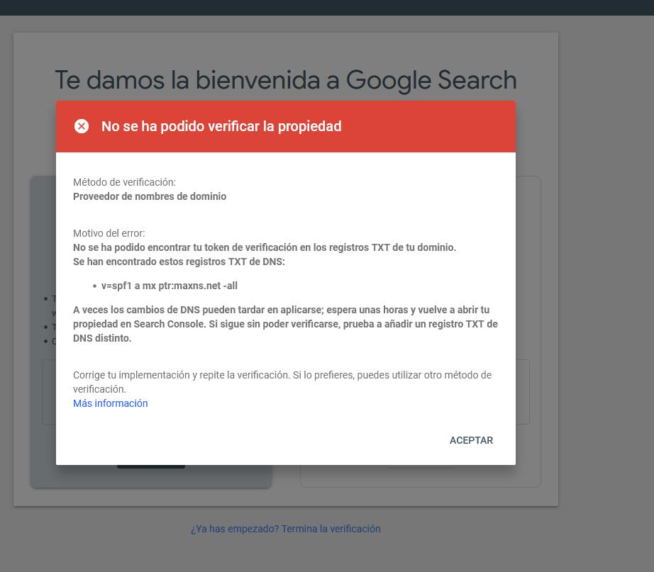 Añadir un concepto de búsqueda en los post's - Página 2 Aviso_10