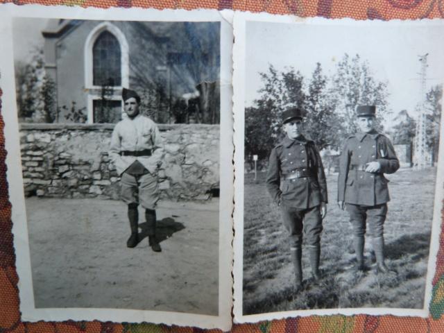 souvenirs d'Hanoï 1935 1936 (1) 10p12010