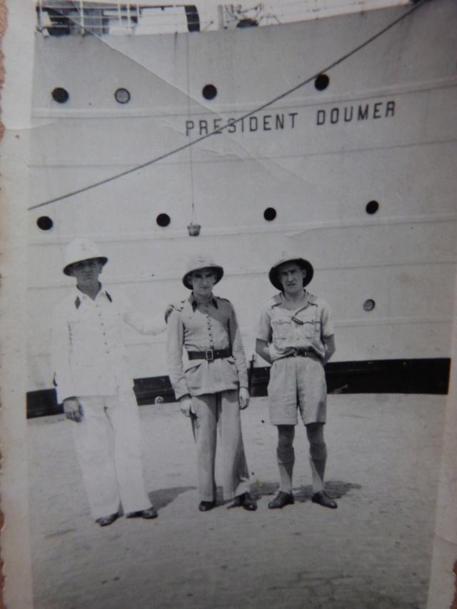 souvenirs d'Hanoï 1935 1936 (1) 11p12010