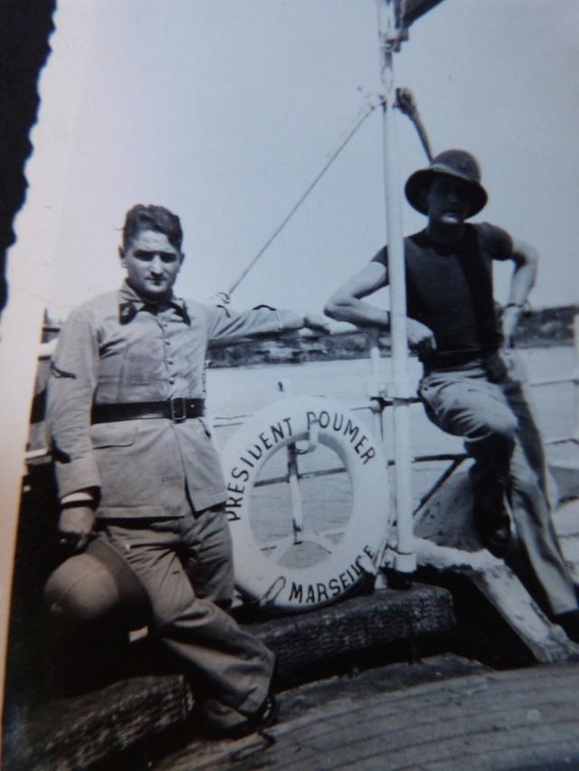 souvenirs d'Hanoï 1935 1936 (1) 12p12010