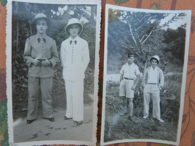souvenirs d'Hanoï 1935 1936 (1) 14p12010