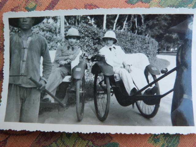 souvenirs d'Hanoï 1935 1936 (1) 17p12010