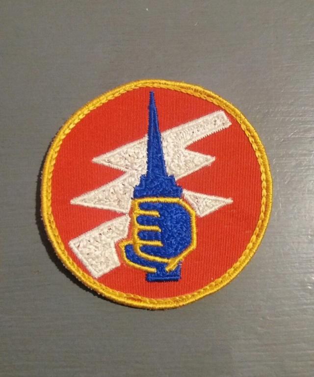 insignes à identifier (1) Id112