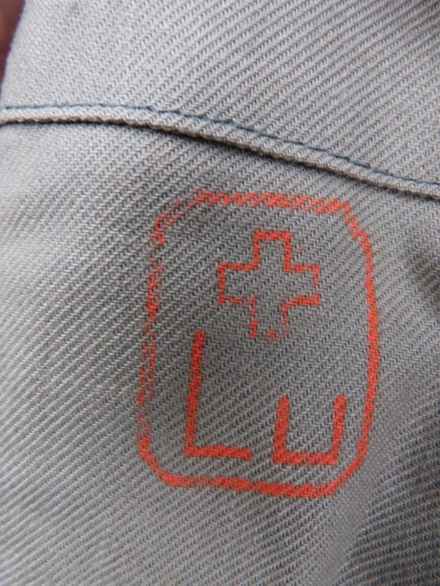 vareuse suisse P1210414