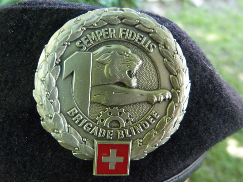 bérets suisses P1250617