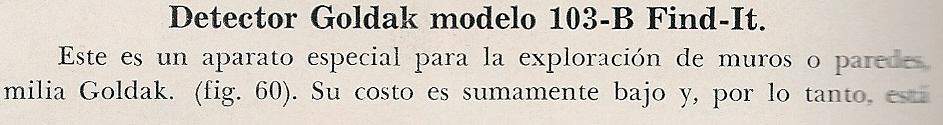 Vicente Contreras - Página 4 Escane14