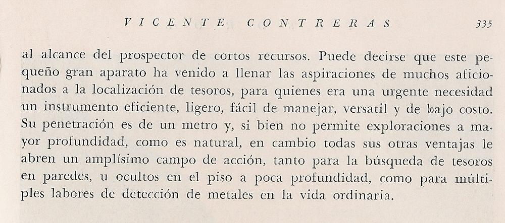Vicente Contreras - Página 4 Escane15
