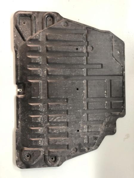Cambio aceite, filtro aceite y filtro aire. Ingenium TD4 2,0 4x4 MY2016 Rbjuqc10