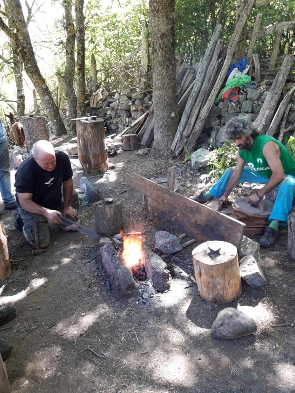 Cursos en el poblado cantabro Img-2010
