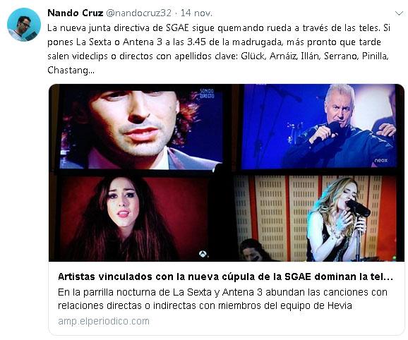 Videos y/o Noticias curiosas - Página 6 Nandoc10