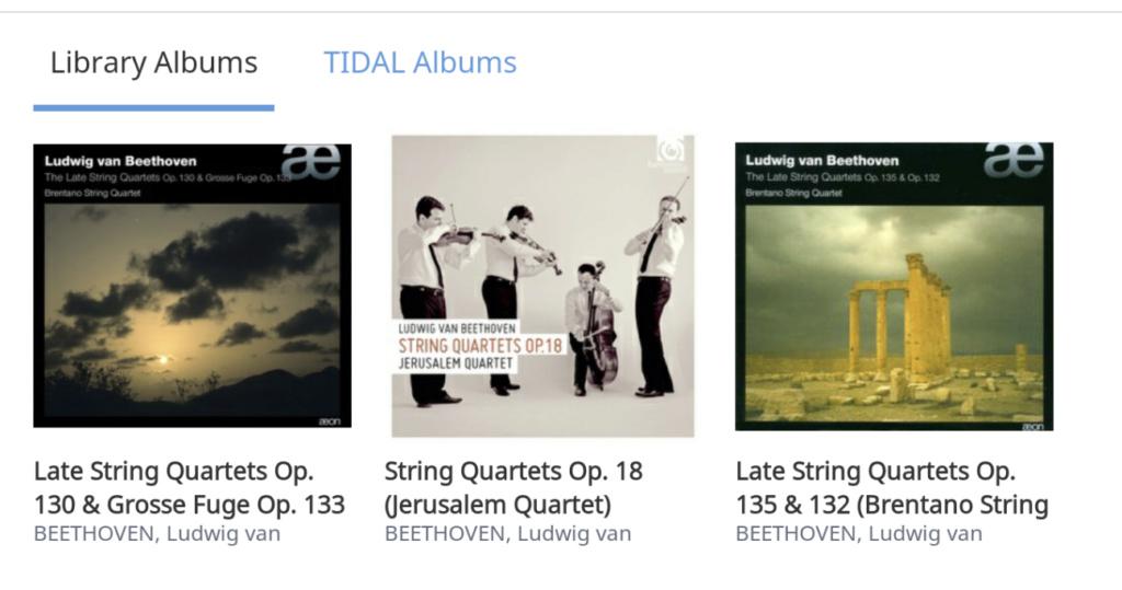 Cuarteto de cuerda Beethoven  52c0bc10