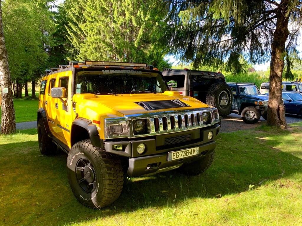 Re: Photos & vidéos du Rallye Hummerbox 7 ème édition Juin 2019 en Corrèze(19300) Img_0912