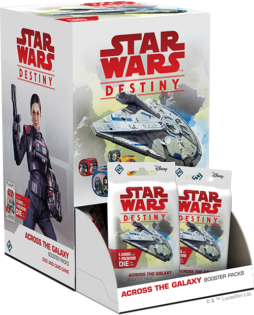 [Destiny] Across the Galaxy (Neues Booster-Set) Swd13_10