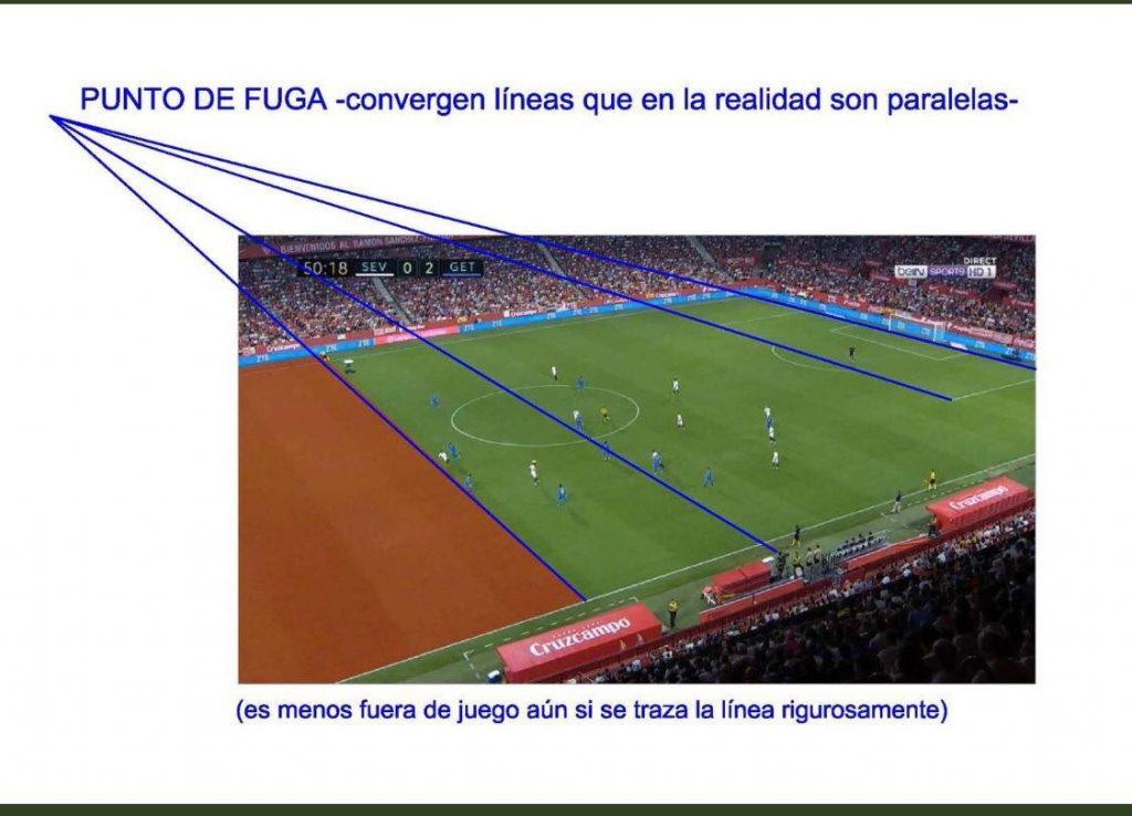 El hilo del Sevilla - Página 18 9fc2ff10