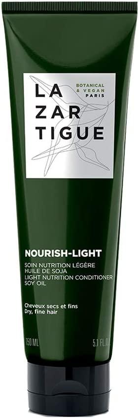 Lazartigue Linea Nourish Light - Capelli Secchi e Fini 51zxuk11