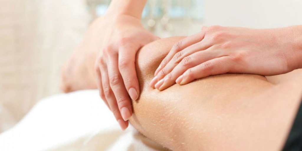 Massaggi anti-cellulite Bb441210