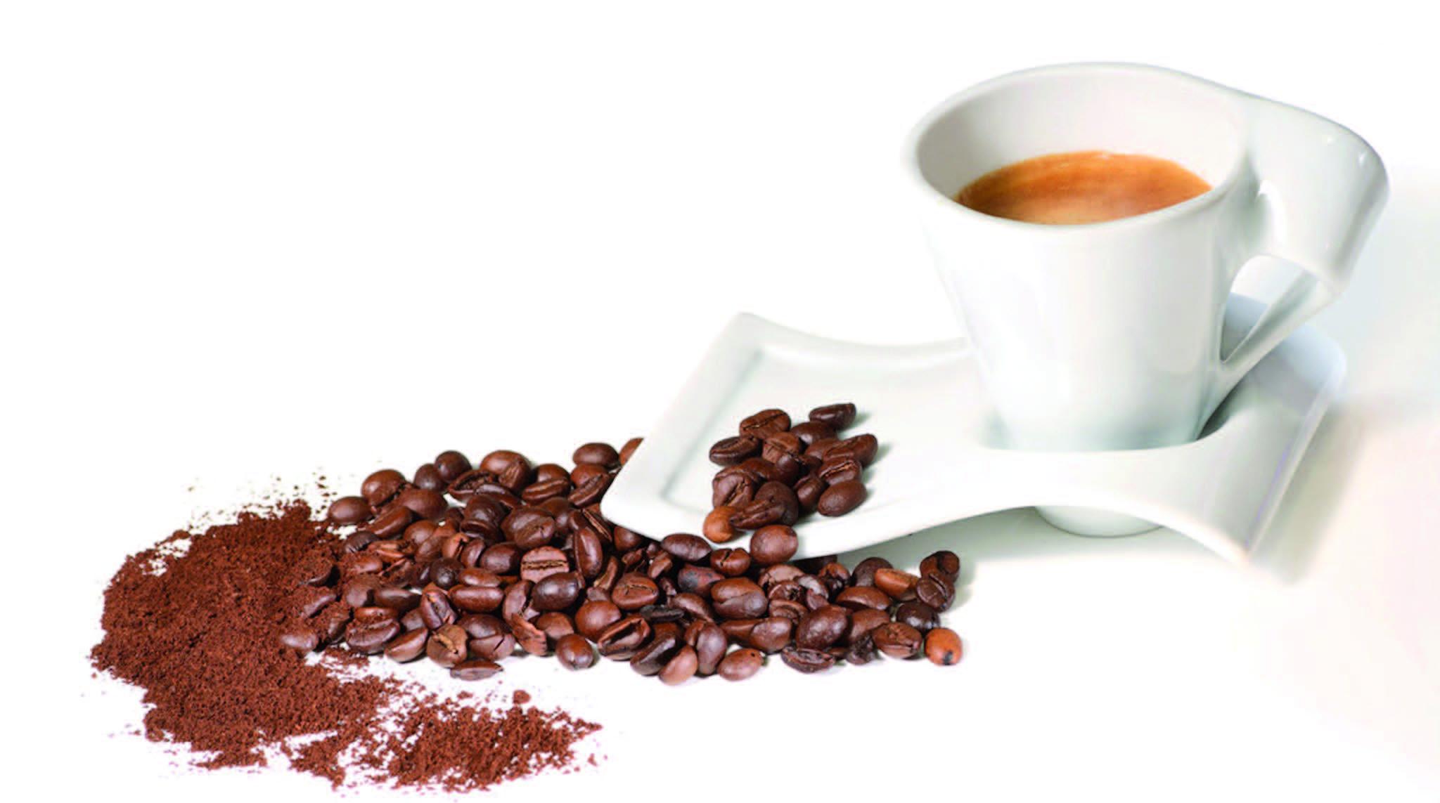 Saluti di Giugno Caffe210