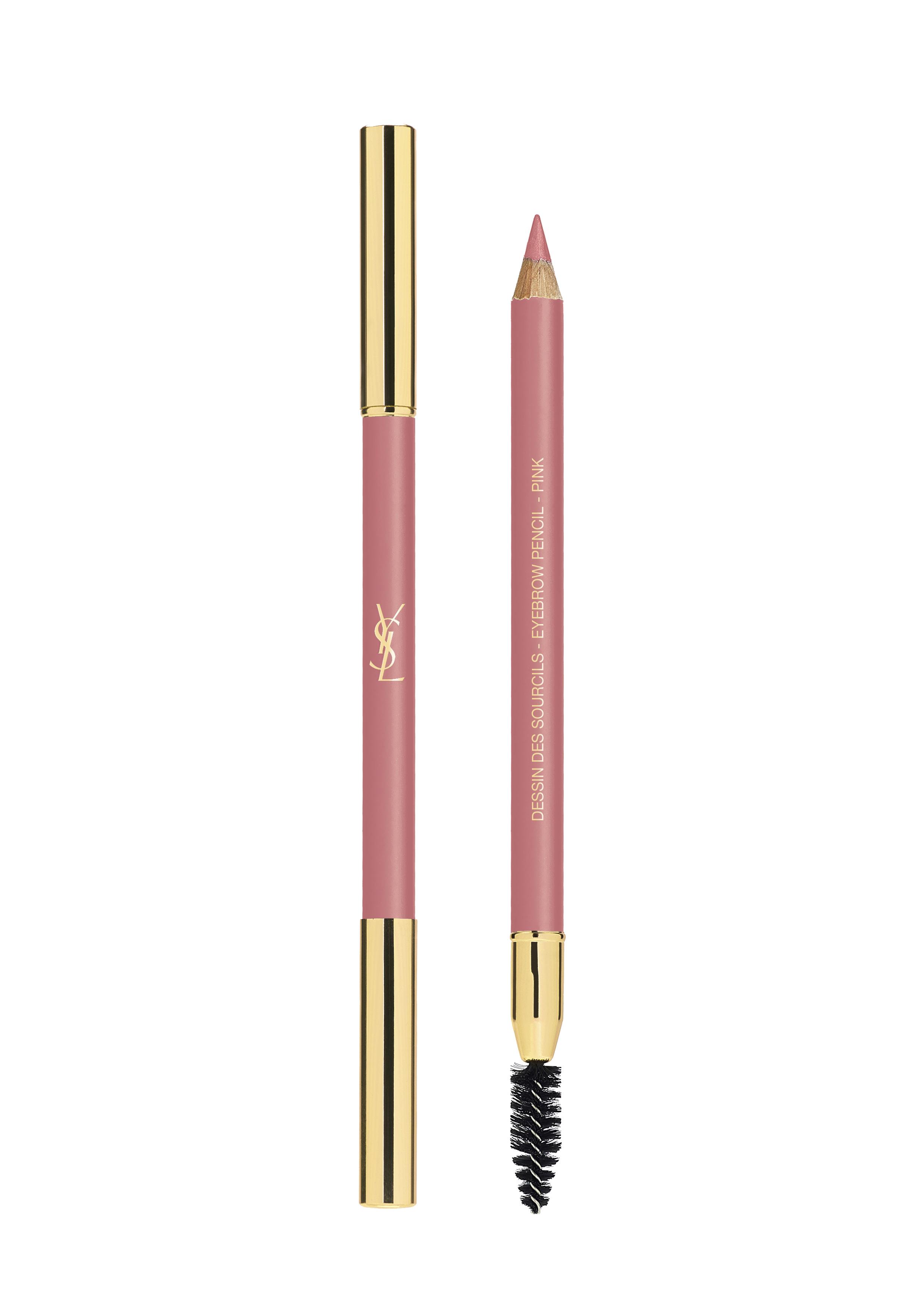Matita Sopracciglia Rosa YSL Dessin Des Sourcils Pink Dessin10