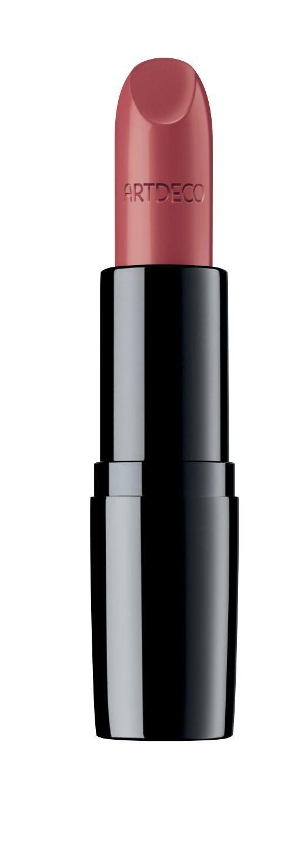 ARTDECO Nuova collezione make-up ESTATE 2021 Lfv-lv10