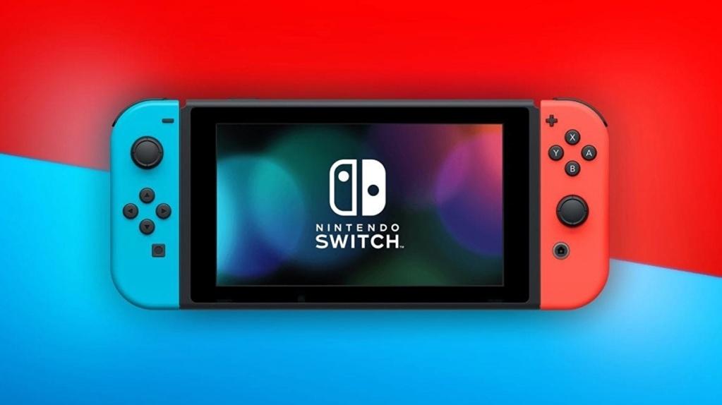 Monster Train First Class su Nintendo Switch Monste10