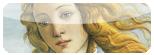 Arte, Pittura e Fotografia