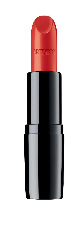 ARTDECO Nuova collezione make-up ESTATE 2021 Oswdtk10