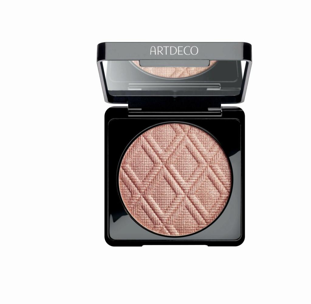 ARTDECO Nuova collezione make-up ESTATE 2021 Sdovib10