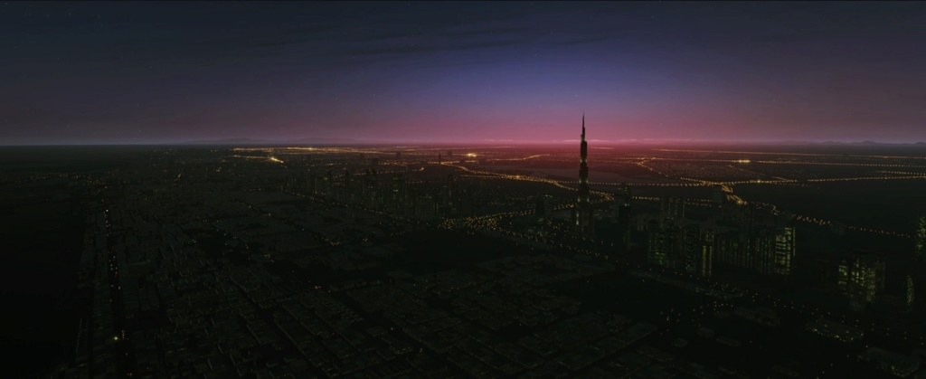 vues de nuit  Nuit210