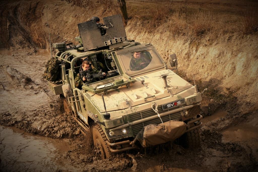 Les FS  tchèques rejètent le Perun de SVOS 1-foto12