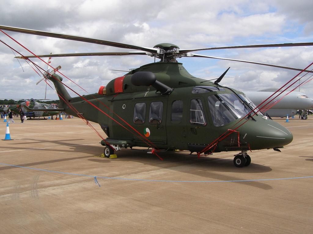 ATAK2 le futur hélicoptère de combat turc 1280px28