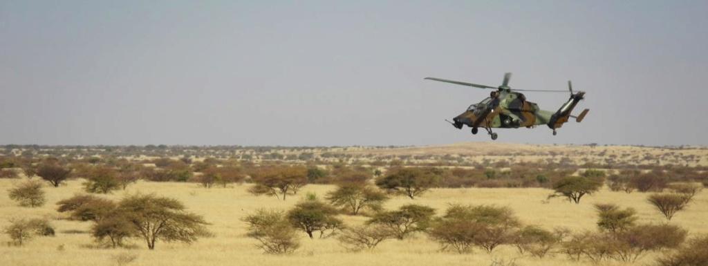 Opération contre les groupes armés terroristes 16215710