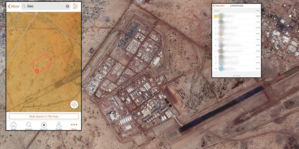 Des aérostats pour la surveillance du camp Castor 1_eql-10