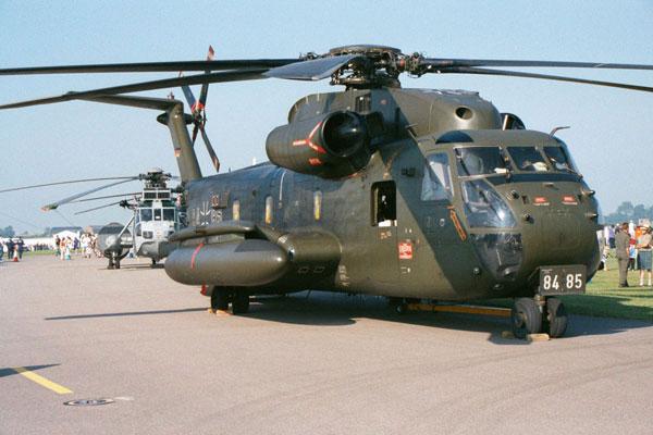 Las Fuerzas Aeromóviles del Ejército de Tierra à Barkhane ? 2-hn-a10