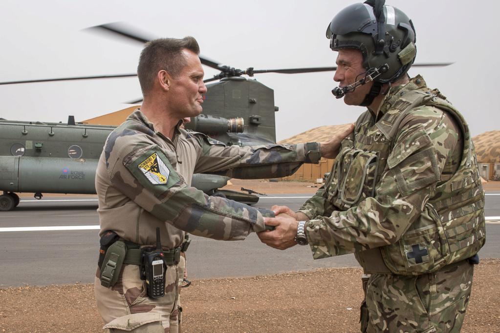 Des hélicos britanniques pour l'opération Barkhane au Sahel 2018_t15